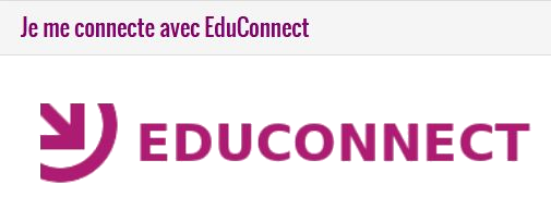 LOGO EDUCONNECT.png