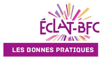 ECLAT-BonnesPratiques.png