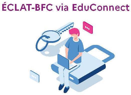ENT_ECLAT-BFC_EduConnect_VD_1.jpg