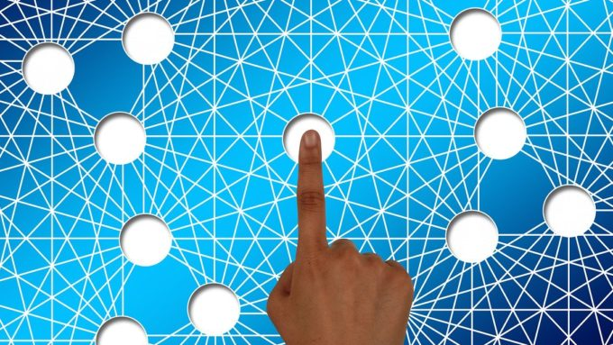 finger-1648573_1280.jpg